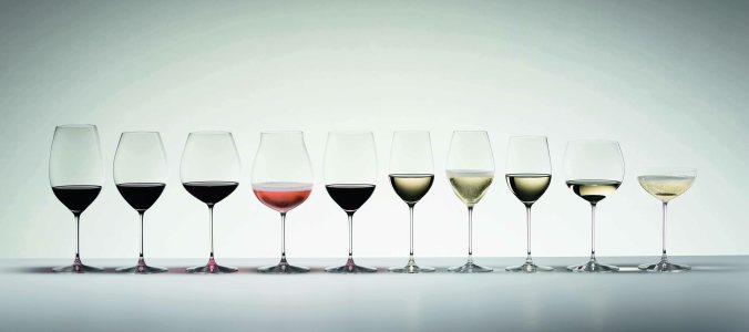 riedel-glasses