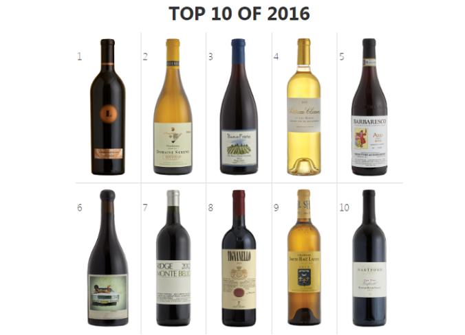 top-100-wine-spectator