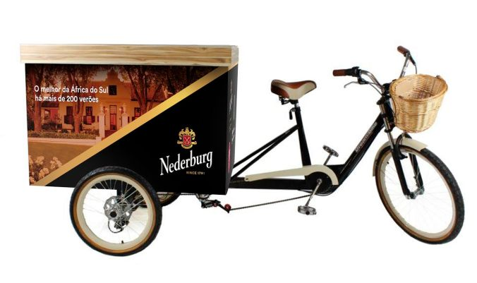 winebike-nederburg