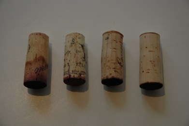 cork-oxidized